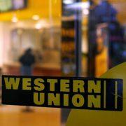 western union masraf