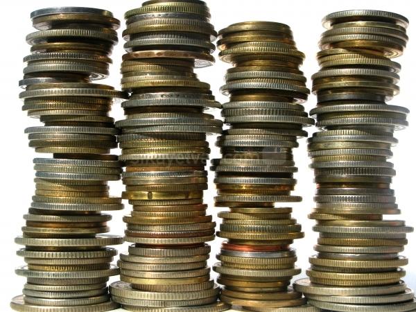 Biriktirdigim Bozuk Paralari Nasil Butunleyebilirim Kucuk