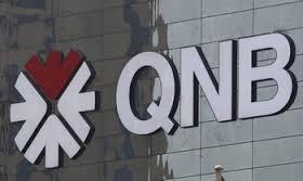 Finansbank Katarli Qnb gruba satildi