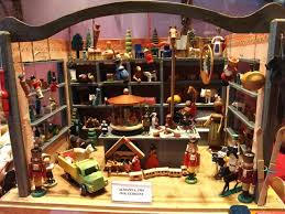 oyuncak müzesi2