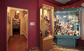 oyuncak müzesi3