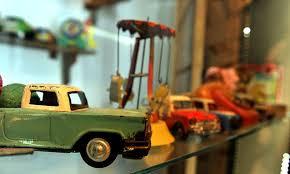 oyuncak müzesi4
