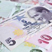 havale ücreti almayan bankalar