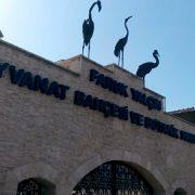 Darıca Hayvanat Bahçesi giriş ücreti
