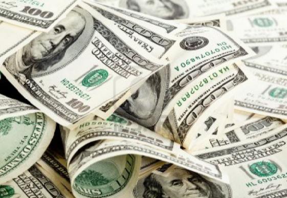 Döviz Alış Satış Işlemi Için Bankamı Yoksa Forexmi Küçük Para