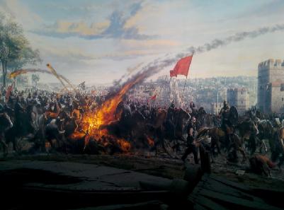 panorama-1453