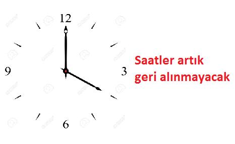 yaz-saati-uygulamasi-sona-erdi