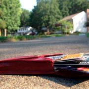 Kayıp Kredi Kartı İçin Yenileme Ücreti Alınır Mı?
