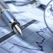 Kredi Risk Raporu Ücretsiz Olan Banka