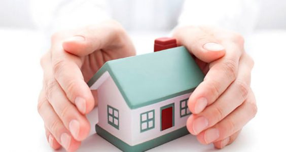 tatile-cikarken-evimi-ve-esyalarimi-nasil-koruyabilirim