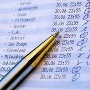 bilyoner para yatırma islemleri banka masraflari