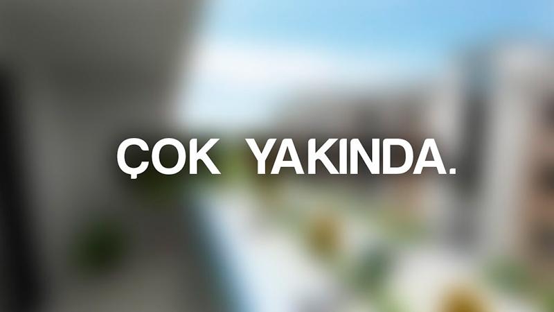 cok-yakinda