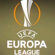 Uefa Avrupa Ligi 3. Hafta Sonuçları