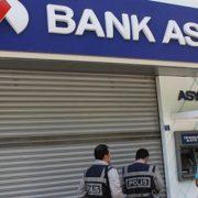 bank asya kredi kartı borcu nereye ödenecek