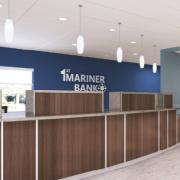Bankalar arasi altin hesabi transferi yapilabilir mi