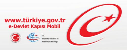 İmei Kayıt Ücreti 2019- Yurtdışından Gelen Telefon Kaydı ...