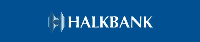 halkbank mtv 2017
