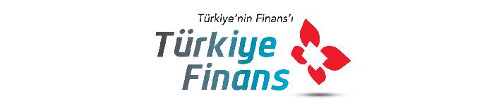 turkiyefinans mtv 2017