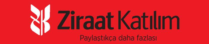 ziraatkatilim mtv 2017