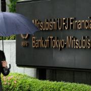 Bank of tokyo mitsubishi ufj turkey as bddk onayi