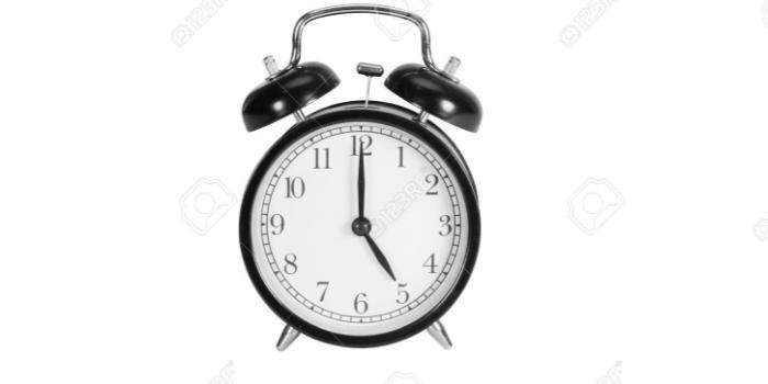 eft saatleri garanti, iş bankası, vakıfbank, ziraat bankası, halkbank, yapı kredi, akbank, finansbank