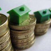 kira artış oranı hesaplama