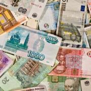 Dolar Euro Nereden Alınmalı Döviz Bankadan Mı Yoksa Kuyumcudan Mı