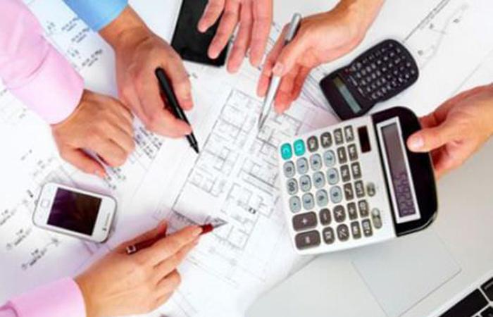 veraset ve intikal vergisi muaf olanlar