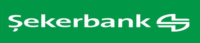 kredi karti taksitlendirme sekerbank