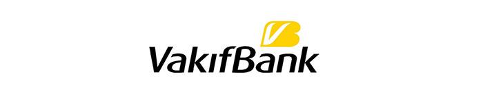 kredi karti taksitlendirme vakifbank