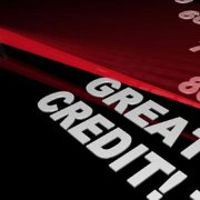 Kredi Sicil Affı için gerekenler