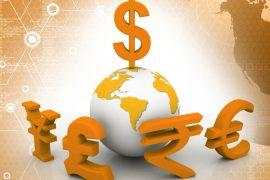 dolar euro nereden alınmalı