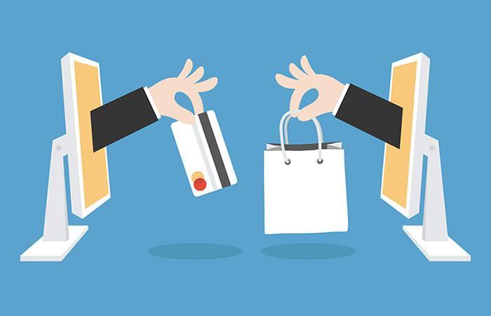 İnternet alisverisi yapamiyorum, Kredi Kartlari İnternet Alisverisine ne zaman kapatilacak?, Kredi Karti ile İnternet Alisverisi Yasaklandimi
