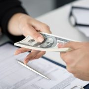 yurtdışından kredi çekmek