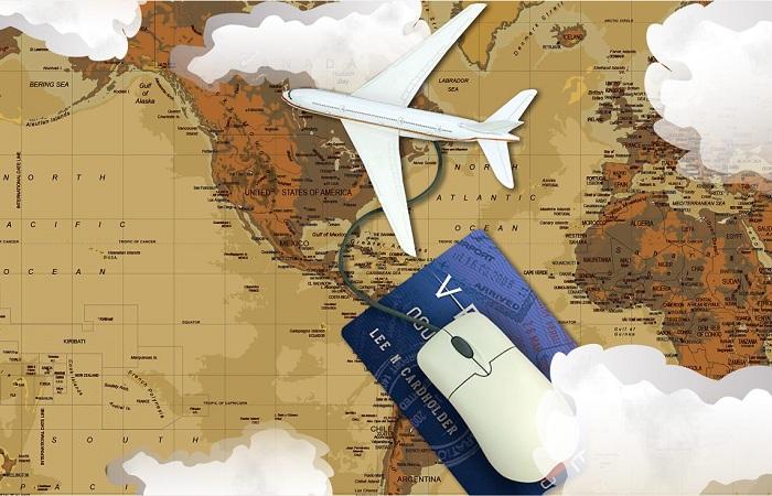 En Uygun Kredi Kartini Nasil Secebilirim, Yurtdisi Seyahat Sigortasi Nedir, Pasaport odemelerini Kredi Karti İle Yapabilmek Mumkun Mudur, Yurtdisi Otel Rezervasyonu İcin Kredi Karti İle odeme Yapabilmek Mumkun Mudur