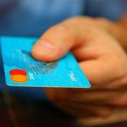 atm kartimi yada kredi kartimi farkli adreste teslim alabilir miyim
