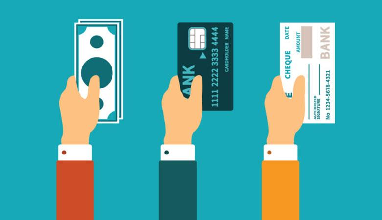 maaş hesabı açtırmak için gerekli olan belgeler