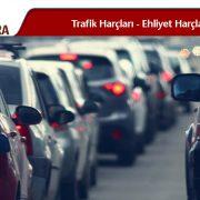 Trafik-Harclari-Ehliyet-Harclari