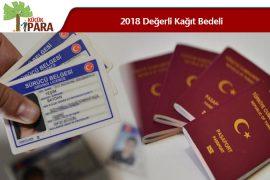 nufus cuzdani ucreti 2018,ehliyet ucreti 2018,pasaport ucreti 2018,yeni kimlik karti ucreti 2018,2018 pasaport ucreti,2018 kimlik karti ucreti,2018 ehliyetucreti,2018 nufus cuzdani ucreti