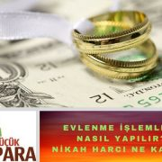 evlenme ehliyet belgesi nereden alinir,, evlenme icin saglik raporu nereden alinir,evlilik cuzdan ucreti ne kadar,nikah fotografi nasıl olmali