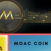 moamoac_io,moac ico,moac token,moac coin