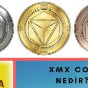 xmx coin