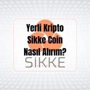 sikke coin,sikke koin,sikke token,skk coin,skk koin,skk token,sikkepara,sikke kripto,sikke ico,skk ico