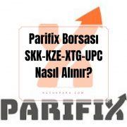 parifix,sikke,kze,xtg,upc,oko