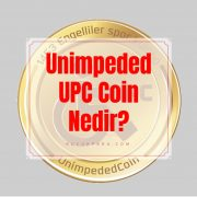 unimpeded,upc coin,parifix