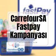carrefoursa,fastpay