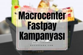 macrocenter,fastpay