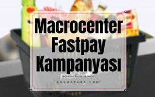 macrocenter,fastpay