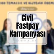 civil,fastpay