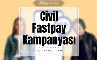 civil,fastpay